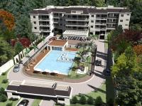 Condominio Residencial Fisherton Golf